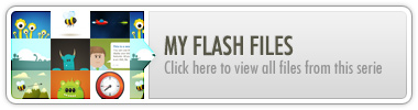 flashfiles